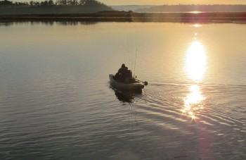 Australian Fishing